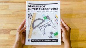 mb_classroom_module_9