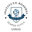 Instituto Rosedal