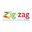 Zig-Zag Centro Interactivo