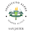 Instituto Alpes San Javier